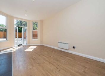 Thumbnail 2 bed flat for sale in Park Lane, Croydon
