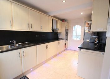 Thumbnail 2 bed terraced house for sale in Nevinson Avenue, South Shields