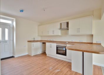Thumbnail 2 bed terraced house to rent in Main Street, Distington, Workington