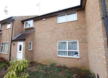 Thumbnail 3 bed property for sale in Floribunda Drive, Northampton