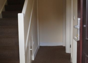 Thumbnail 5 bedroom shared accommodation to rent in Brentbridge Road, Fallowfield, Manchester