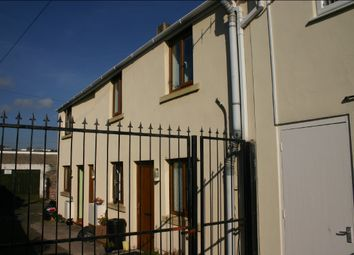 Thumbnail 2 bed flat to rent in R/O 292 Union Street, Torquay