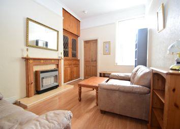 Thumbnail 2 bed flat to rent in Grosvenor Avenue, Jesmond, Newcastle Upon Tyne