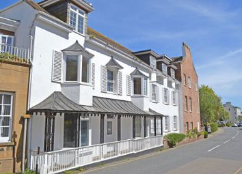 3 bed flat for sale in Station Road, Sidmouth EX10