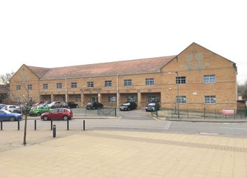 Thumbnail Office to let in Emerson Way, Emersons Green