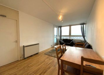 1 bed property to rent in Alfred Road, London W2