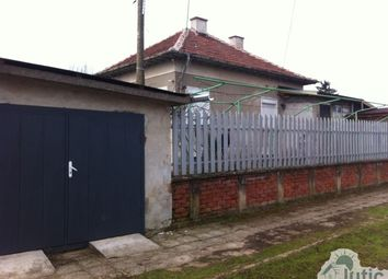 Thumbnail 1 bed detached house for sale in Reference Number: Alt1, Borovon, Vratsa, Bulgaria