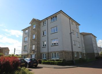 Thumbnail 2 bed flat to rent in 5 Broomhill Court, Stirling