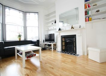 Thumbnail 2 bedroom flat to rent in Frobisher Road, Haringey