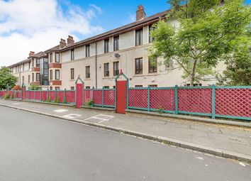 2 bed flat for sale in Kingsmere Gardens, Newcastle Upon Tyne NE6
