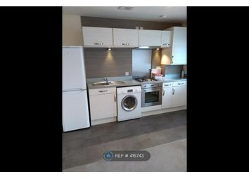Thumbnail 2 bed terraced house to rent in Mugiemoss Road, Bucksburn, Aberdeen