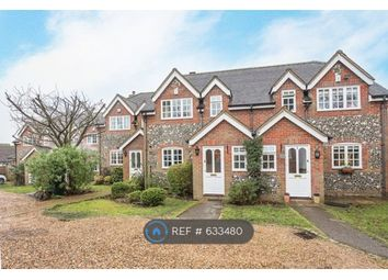 Thumbnail 3 bed semi-detached house to rent in Paddocks End, Seer Green