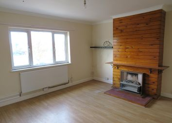 Thumbnail 1 bed flat to rent in Ruislip Road, Greenford