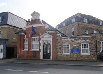 Thumbnail Office to let in Bridge Road, East Molesey