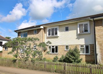 Thumbnail 2 bed flat for sale in 35-37 High Street, Woking, Surrey