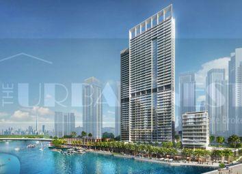 Thumbnail 2 bedroom apartment for sale in Palace Residences, Dubai Creek Harbour, Dubai, United Arab Emirates