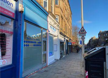 Thumbnail Office for sale in 139 Comiston Road, Edinburgh