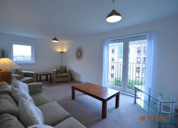 Thumbnail 2 bed flat to rent in Paisley Road West, Kinning Park, Glasgow