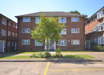 2 bed flat for sale in Lantern Close, Wembley, Middlesex HA0