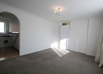 Thumbnail 2 bed flat to rent in Holloway Street, Exeter