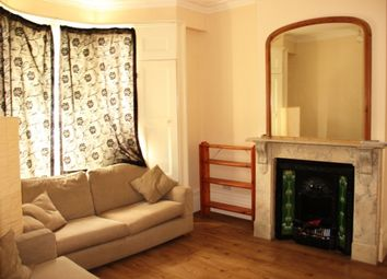 Thumbnail 4 bedroom property to rent in Chester Road, London