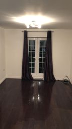 Thumbnail 1 bed flat to rent in Horton Park, Blyth