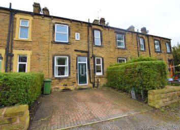 Thumbnail 2 bed detached house to rent in Oak Royd Terrace, Churwell, Morley, Leeds