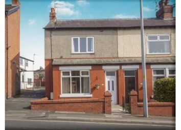Thumbnail 2 bedroom terraced house for sale in Woodplumpton Road, Preston