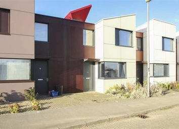 Thumbnail 2 bed terraced house to rent in Milland Way, Oxley Park, Milton Keynes