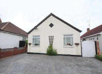 Thumbnail 2 bed bungalow for sale in Glenmore Road, Welling