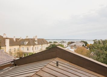 Thumbnail 3 bed detached house for sale in 91 East Bay Street, Charleston Central, Charleston County, South Carolina, United States