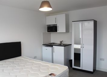 Thumbnail 1 bed flat to rent in Pelcon House, Enfield