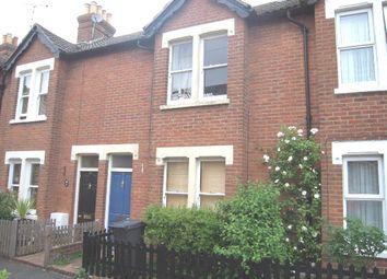 Thumbnail Room to rent in 1st Floor Front, Clarendon Road, Salisbury