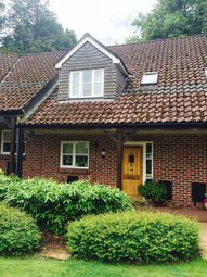 Thumbnail 2 bed cottage for sale in Audley Willicombe Park, Royal Tunbridge Wells
