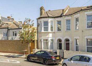 Thumbnail 2 bed flat for sale in Kilkie Street, London