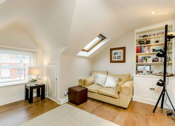 Thumbnail 1 bed flat for sale in East Hill, The Tonsleys