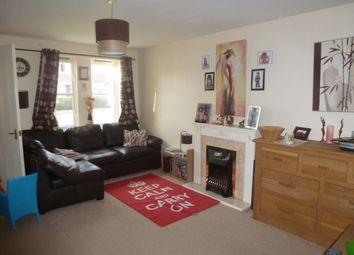 Thumbnail 3 bed semi-detached house to rent in Ryebank Grove, Ashton-Under-Lyne