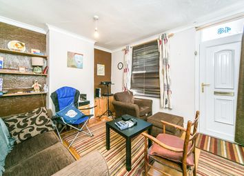 Thumbnail 2 bedroom terraced house to rent in Brook Street West, Reading
