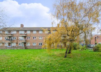 3 bed maisonette for sale in Armitage Road, Greenwich SE10