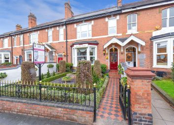 Thumbnail 10 bed property for sale in Evesham Place, Stratford-Upon-Avon