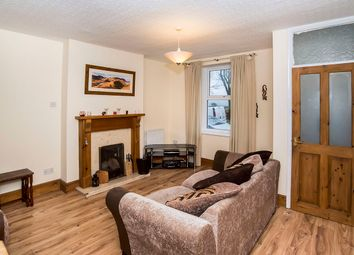 3 bed detached house for sale in Pica Cottages, Pica, Workington, Cumbria CA14