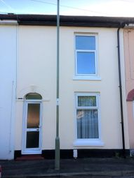 Thumbnail 2 bed terraced house to rent in Reeds Place, Hampshire