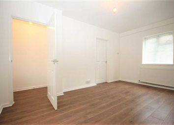 1 bed maisonette to rent in Wyatts Lane, London E17