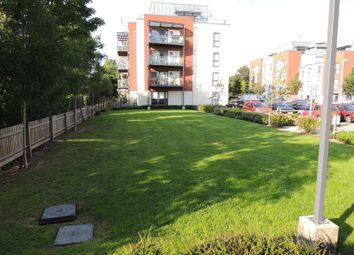 Thumbnail 2 bed flat to rent in Paxton Drive, Bristol
