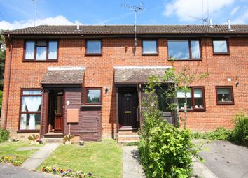 Thumbnail 1 bed flat for sale in Smugglers, Hawkhurst, Cranbrook