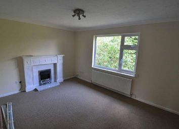 Thumbnail 1 bed flat to rent in Parkside Grove, Bradford