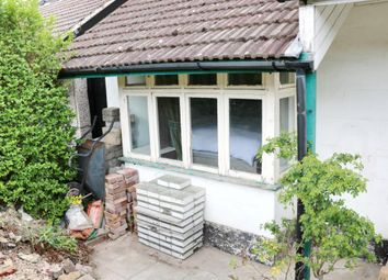 Thumbnail 2 bed detached bungalow for sale in Beech Way, Epsom