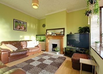 2 bed terraced house for sale in Grange Road, Beighton, Sheffield S20