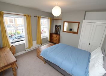 Thumbnail Room to rent in Grange Avenue, Reading
