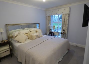 Thumbnail 2 bed flat for sale in Templeton Road, 9Aa